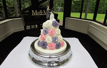 best supermarket wedding cake uk great products from one stop cake shop 11368
