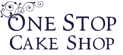 One Stop Cake Shop