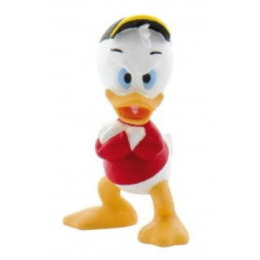 Bullyland - Donald Duck - Louie
