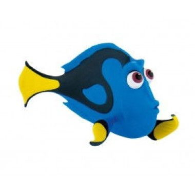 Bullyland -Finding Dory - Dory