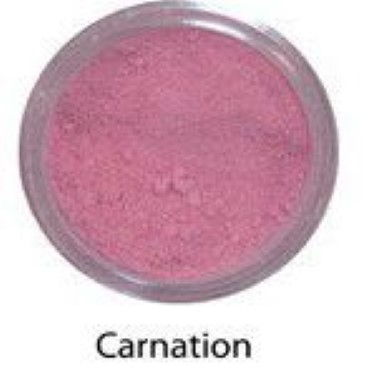 Diamond Paste - Powder Colour - Carnation