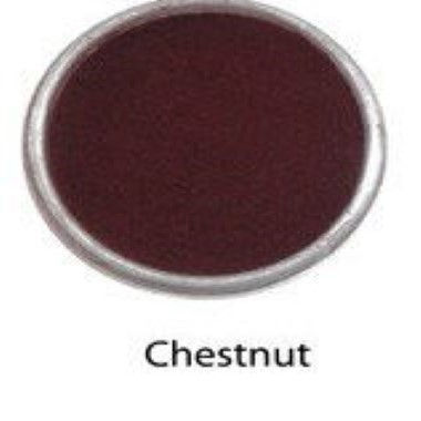 Diamond Paste - Powder Colour - Chestnut