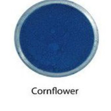 Diamond Paste - Powder Colour - Cornflower