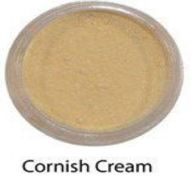 Diamond Paste - Powder Colour - Cornish Cream