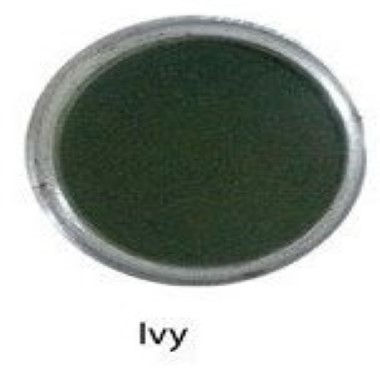 Diamond Paste - Powder Colour - Ivy