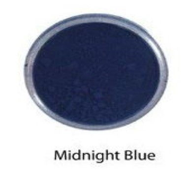 Diamond Paste - Powder Colour - Midnight Blue