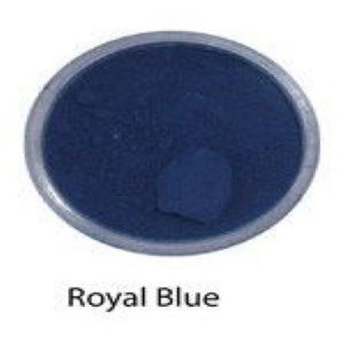 Diamond Paste - Powder Colour - Royal Blue