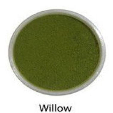 Diamond Paste - Powder Colour - Willow