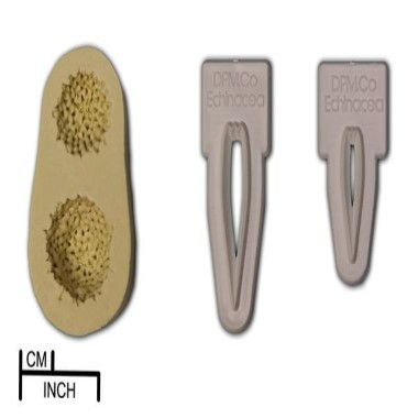 Diamond Paste   Flexi Cutter   Echinacea Centres and 2 Cutters