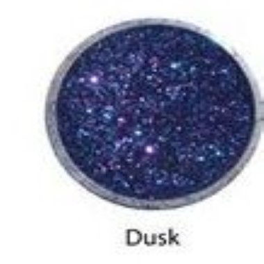 Diamond Paste   Glitter Colour   Dusk