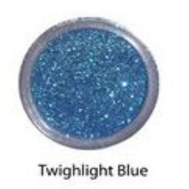 Diamond Paste - Glitter Colour - Twilight Blue