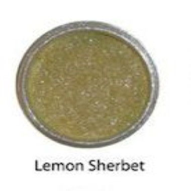 Diamond Paste - Lustre Colour - Lemon Sorbet