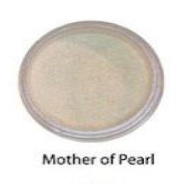 Diamond Paste - Lustre Colour - Mother of Pearl