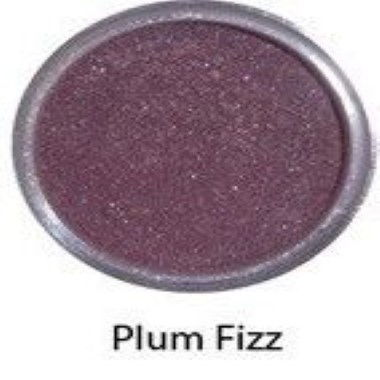 Diamond Paste - Lustre Colour - Plum Fizz