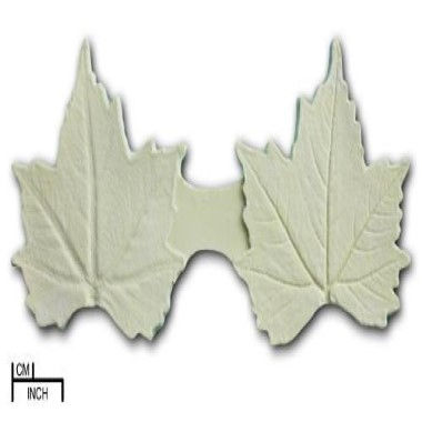 Diamond Paste - Veiner - Canadian Maple