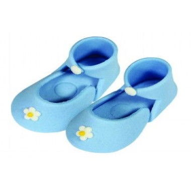 JEM - Medium Baby Bootee