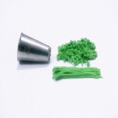 JEM - Icing Nozzle - Small Grass - 233