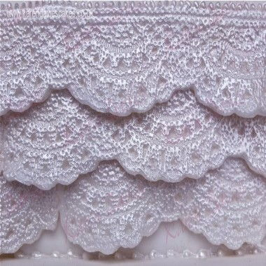 Karen Davies - Moulds - Lottie Lace