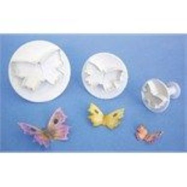 PME - Butterfly Plunger - Small