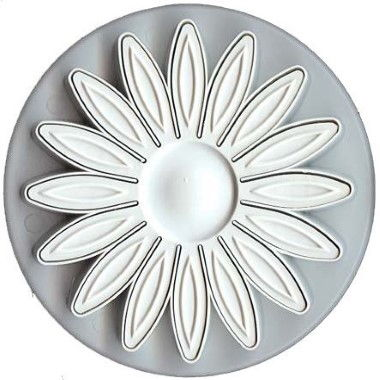 PME - Sunflower/Daisy/Gerbera Plunger - Extra Large