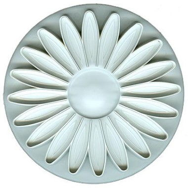 PME - Sunflower/Daisy/Gerbera Plunger - Extra Extra Large