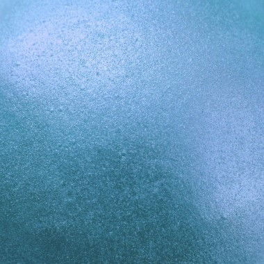 Rainbow Dust-Edible Silk-Pearl Pacific Blue