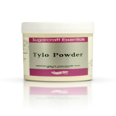 Rainbow Dust - Essentials - Tylo 120g
