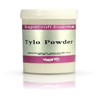 Rainbow Dust - Essentials - Tylo 80g