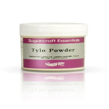 Rainbow Dust   Essentials   Tylo 50g